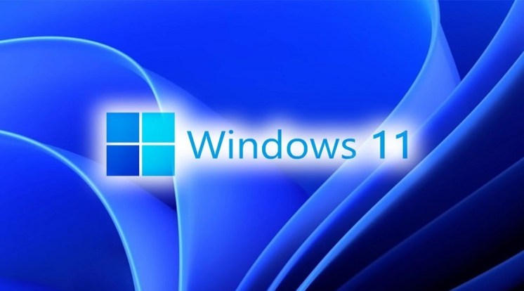 Microsoft Faces major Backlash after Deleting Windows 11 Bashing Comments 1