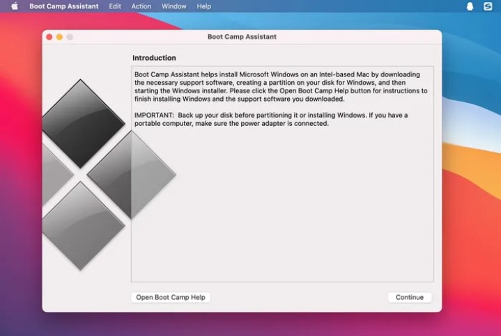 How to Dual Boot Windows 11 & Mac OS - Complete Guide 3