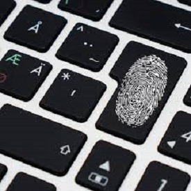 Fixed: Fingerprint doesn't work on Windows 10 – Quick Guide