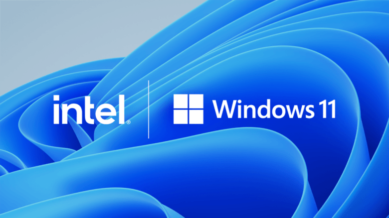 Intel provides Windows 11 users with Bluetooth and WiFi Drivers 1
