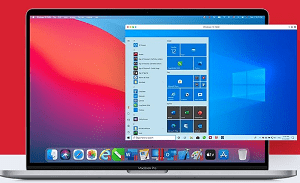 Windows 11 Receives no Support for Apple's M1 Chip – Quick Guide