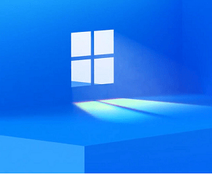 How to Increase Virtual Memory on Windows 11 using Command Prompt