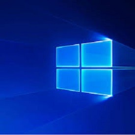 How to Troubleshoot and fix Windows 10 Blue Screen Errors – Quick Guide