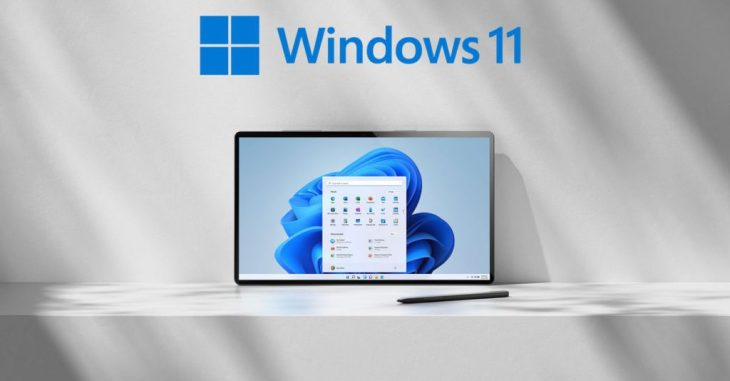 Which is better, Windows 10 or Windows 11?