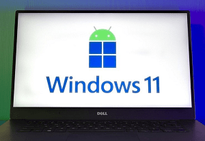 How to Sideload Android APKs on Windows 11 – Complete Guide
