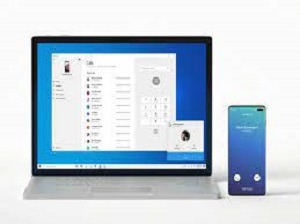 Microsoft Your Phone App is Getting an Update for Windows 11