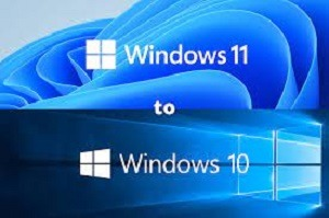 How you can go back to Windows 10 – Complete Guide