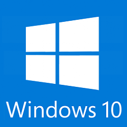 KB5005611 for Windows 10 Versions 21H2 & 21H1 is Also Out