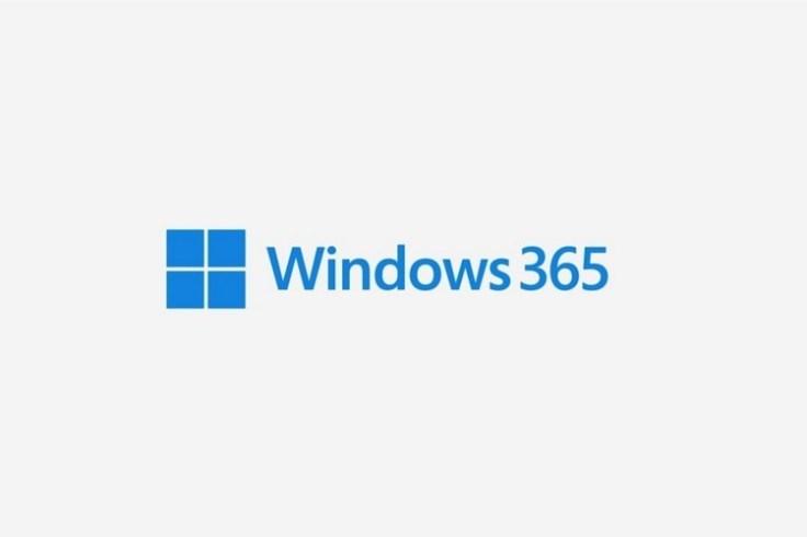 Windows 365 Enterprise now Supports Windows 11 Cloud PC - Quick Guide