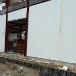 muro divisorio TERMOFAST