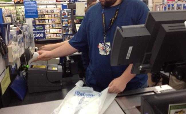 Walmart Midnight Ipad Release Success Isource