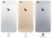Which to buy: iPhone6 or iPhone 6 Plus? | iSource