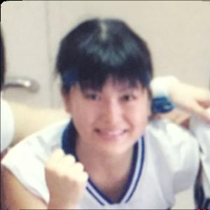 basketball_02-300x300