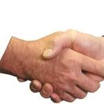 AT&T, iHeartMedia Enter into Partnership
