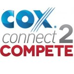 Cox Low Income Internet
