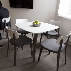 Best Chair Inc Hanging Chairs Indoor Uk Neocon 2016 - Teknion Showroom Tour Ispace Environments