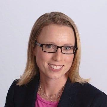 Lisa Cadmus-Bertram