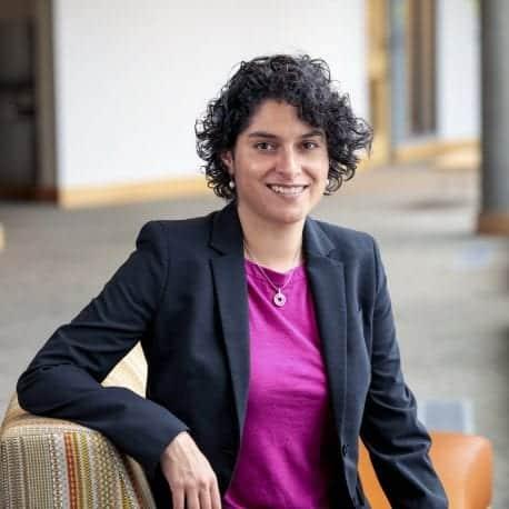 Deborah Salvo