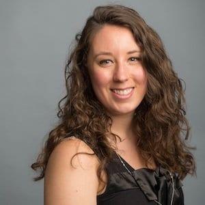 Erin Shellington