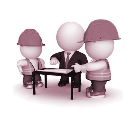 prevencion-riesgos-laborales-sevilla