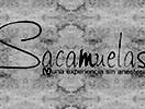 sacamuelas-logo-ispal
