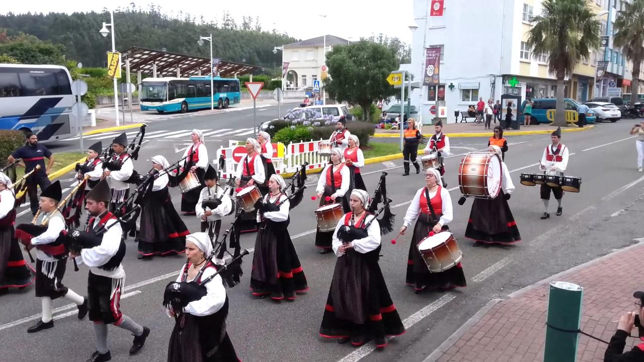 Что отмечают испанцы в июле: праздники и активный отдых