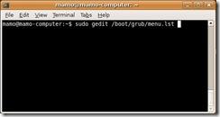 Terminal_Linux