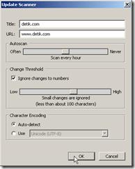 UpdateScanner-NewEntry