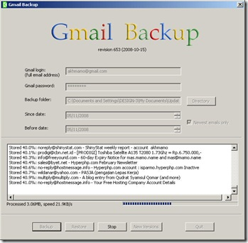 GMail_Backup