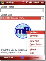moBlog