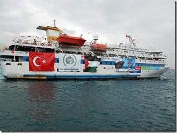Freedom Flotilla