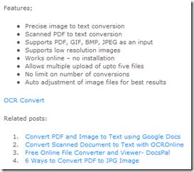 Format gambar (image)