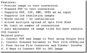 Format teks (text)