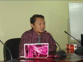 Workshop Internet Marketing pic4