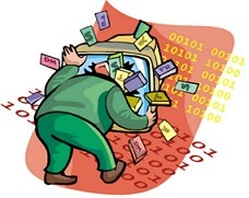 Penipuan melalui ATM