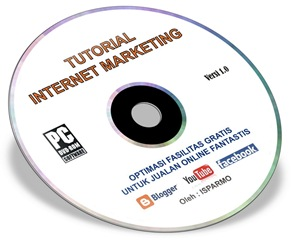 Tutorial Internet Marketing
