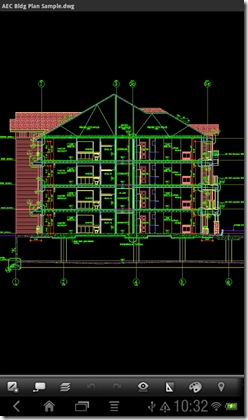 autocad_android_2