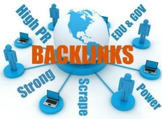 backlink dofollow high PR - isparmo.web.id