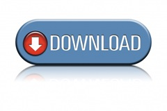 download Sepenggal Hikmah
