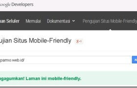 tutorial membuat website responsive design
