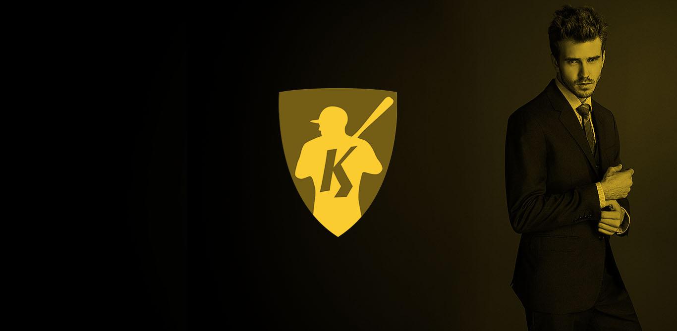 Mr. Kitsch Licenciamento