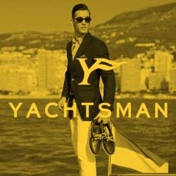 Yachtsman Licenciamento