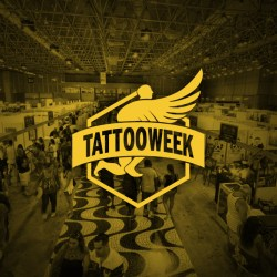 Tattoo Week