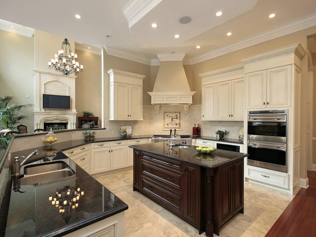 kitchen remodeling | winston-salem & greensboro, nc | isp