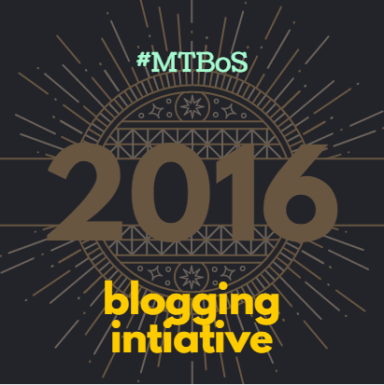 mtbos-blogging-initiative