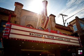 Bloomington-Indiana-Theater-Wedding-Michael-Dick-01