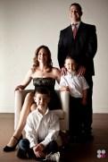 Family-portrait-lafayette-michael-dick-03