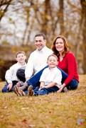 Family-portrait-lafayette-michael-dick-04