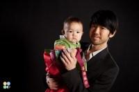 family-portrait-studio-lafayette-IN-isphotographic-03