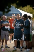 Tippy-Connect-5k-10k-Photography-West-Lafayette-Indiana06